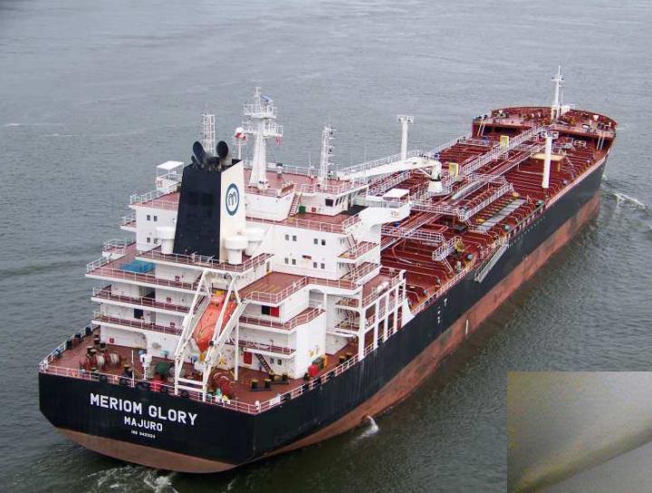 Ship Pipe Repair with Stop It Pipe Repair System