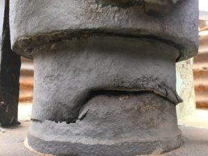 reinforce, rehabilitate and repair pipe walls