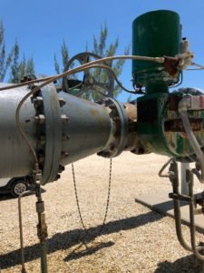 Leak sealing solutions