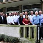 InduMar Celebrates 1-year Anniversary in New Houston Facilities