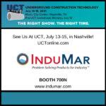 UCT Conference - Nashville, TN July 13-15