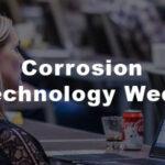 Corrosion Technology Week