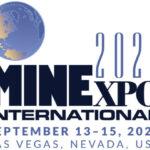 MINExpo International